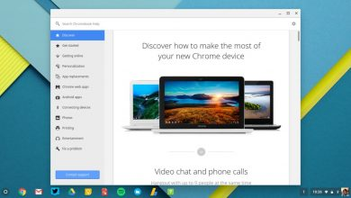 Photo of How to Boot and Run Google Chrome OS From USB Drive