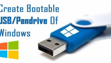Photo of How to install/Dual Boot Windows 8 Consumer Preview with Bootable USB Drive
