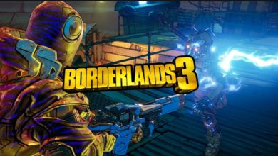 Photo of Borderlands 3 Trainer [+25] FLING Download