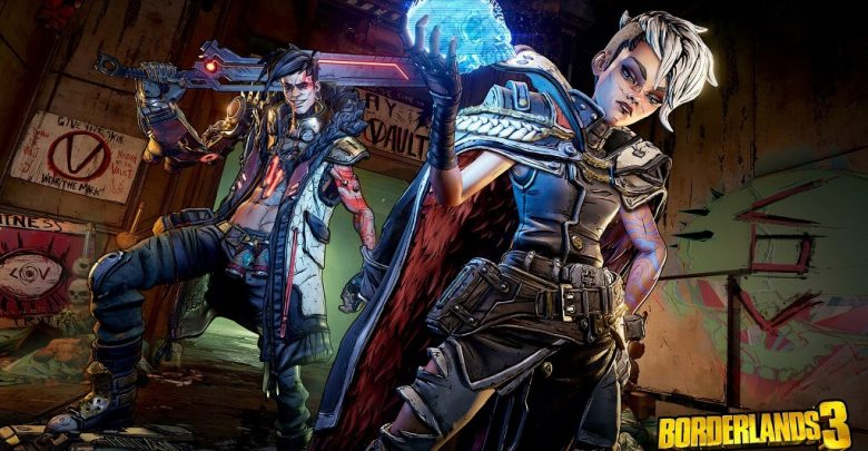 Photo of Borderlands 3 PC Save Fix: How to Get Back Your Lost Saved Game Data