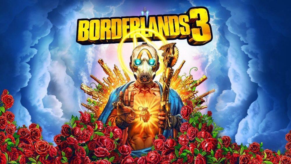 Borderlands 3 Troubleshooting Guide
