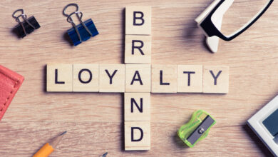 Photo of Why Brand Loyalty Matters