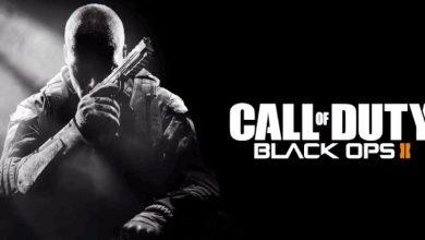 COD Black Ops 2 Cheats