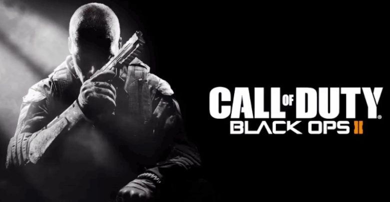 COD Black Ops 2 Cheats
