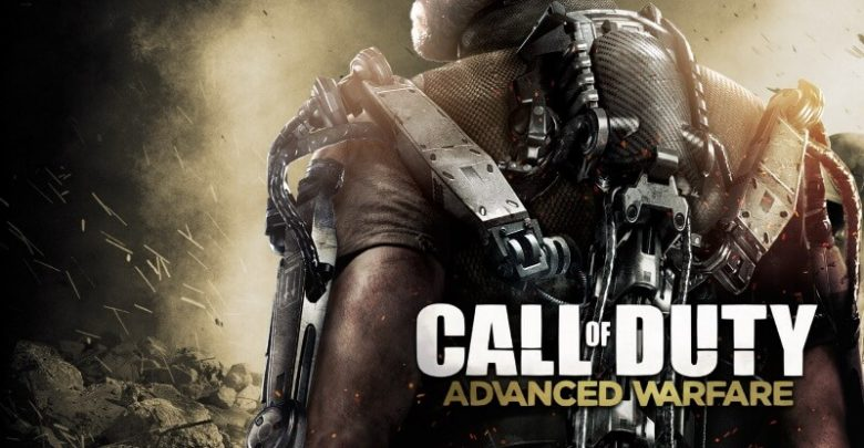 Photo of Call of Duty Advanced Warfare Troubleshooting Guide: Fix Lagging, Poor FPS, Freezing, Crash CTD, Black screen, Sound problems and Game errors
