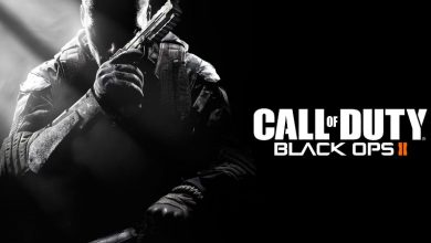 Photo of Call of Duty: Black Ops 2 Walkthrough