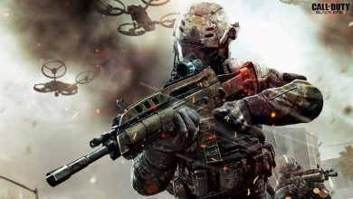Call of Duty Black Ops 3 Troubleshooting Guide