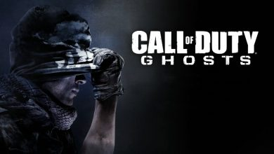 Call of Duty Ghosts Troubleshooting Guide