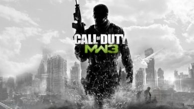 Photo of Call of Duty: Modern Warfare 3 Review