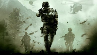 Photo of Call of Duty Modern Warfare 4 is coming with another massive Black Ops 4 feature
