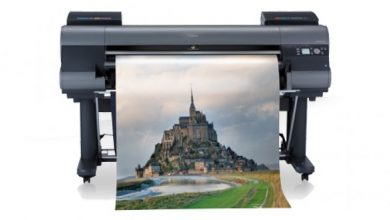 Photo of Download Canon imagePROGRAF iPF8400S Printer Drivers