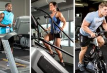 Photo of How to Choose the Best Cardio Machine For You