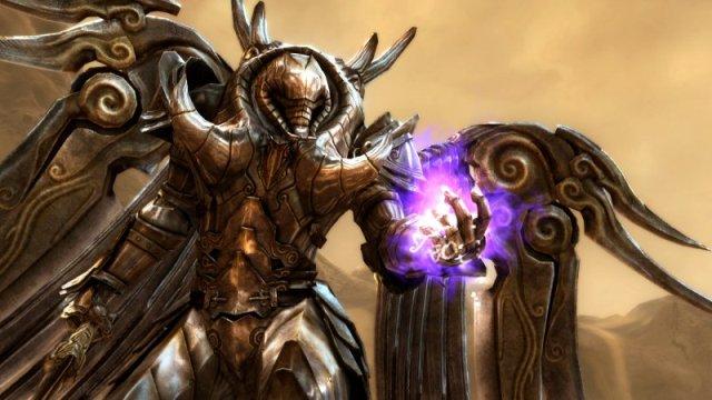 Castlevania LOS Ultimate Edition