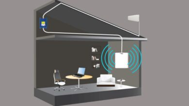 Photo of How to Set Up Your New Cell Signal Booster