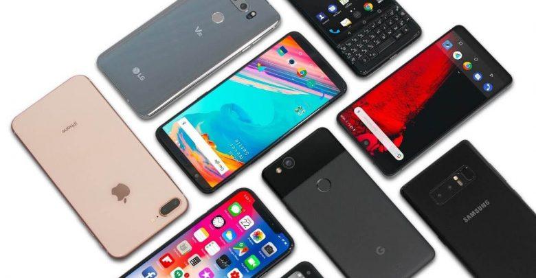 Cheaper Mobile Phones
