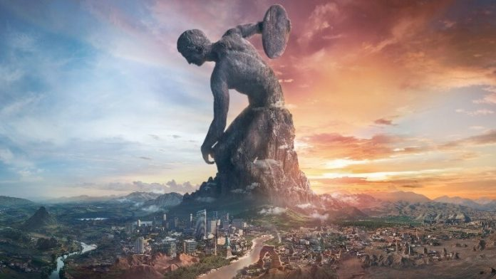 Photo of Civilization 6 Rise and Fall +12 Trainer