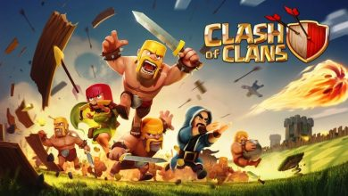 Photo of Clash of Clans Mod APK Download [Unlimited Money/Unlimited Gold]