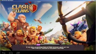 Photo of Download Clash of Clans for Windows PC