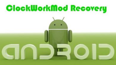 Photo of How to install ClockWorkMod Recovery in Samsung Galaxy Y S5360 – Easiest Method