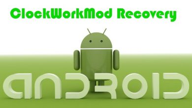 Photo of ClockWorkMod Recovery for Samsung Galaxy Y S5360