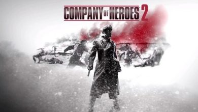Photo of Company of Heroes 2 Save Game and Trainer