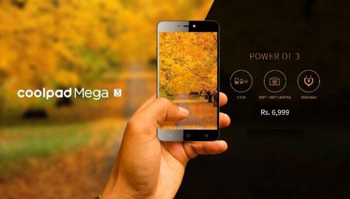 Coolpad-Mega-3