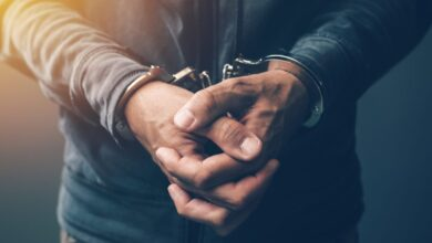 Photo of How Does Having A Criminal Record Affect Future