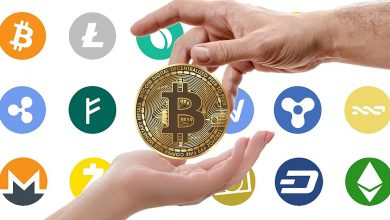 Photo of 7 Things to Know Before Investing in Cryptocurrency