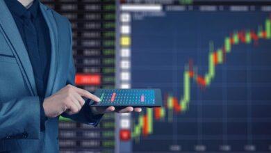 Photo of Cryptocurrency Analysis: Basics of Market Movements Forecasting