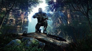 Crysis 3 Troubleshooting Guide