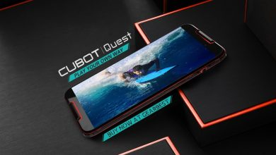 Cubot Quest Review