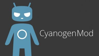 Photo of Download CyanogenMod CM13 Nightlies Marshmallow for OnePlus One