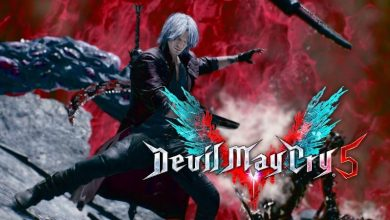 Photo of 5 Pro Tips To Get SSS Rank In Devil May Cry 5