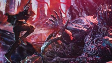 Photo of Devil May Cry 5: Here's How to Beat Urizen and Unlock Secret Ending