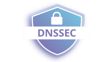 Photo of What is DNSSEC and How Does it Affects Your Business?
