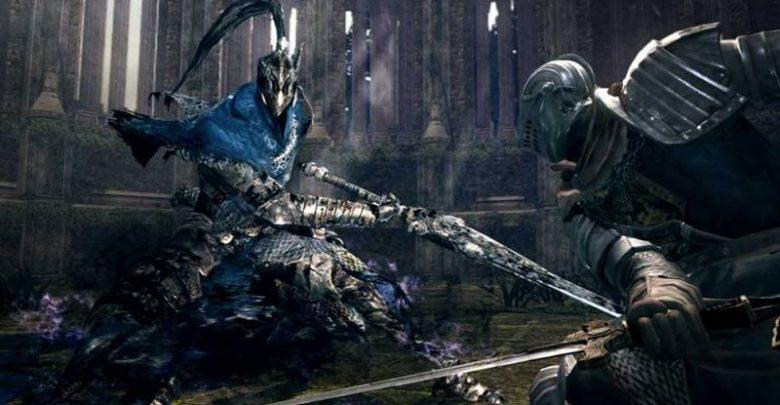 Photo of Dark Souls Remastered Save Game Download