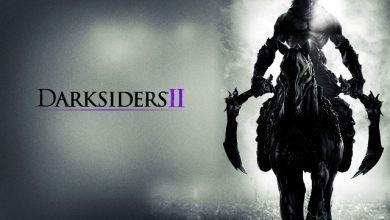 Photo of Darksiders 2 Save Game and Trainer