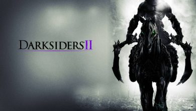 Darksiders 2 Troubleshooting Guide