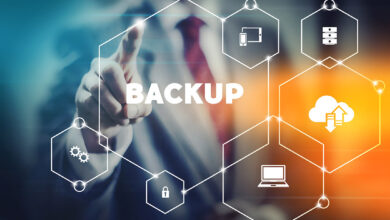 Photo of 6 Smart Reasons to Use Backup and Use Recovery Solutions – 2020 Guide