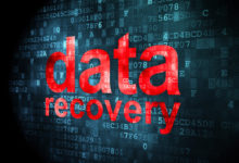 Photo of Best Data Recovery Software for Windows PC