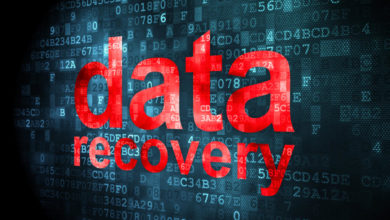 Photo of 10 Best Data Recovery Software for Windows PC in 2020
