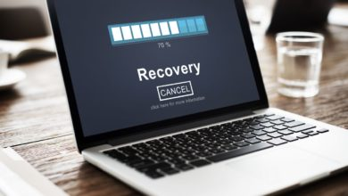 Photo of 7 Best Data Recovery Software in 2020