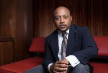 Photo of Daymond John Net Worth 2020