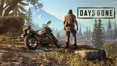 Photo of Days Gone Special/Collector's Edition Launching on April 26 and is Not So Cheap