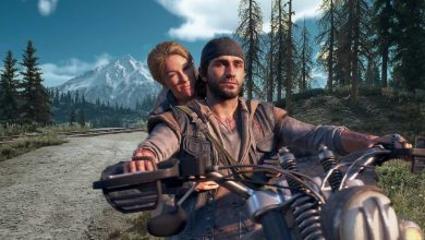 Photo of Days Gone Beginners Guide: 10 Best Tips And Tricks
