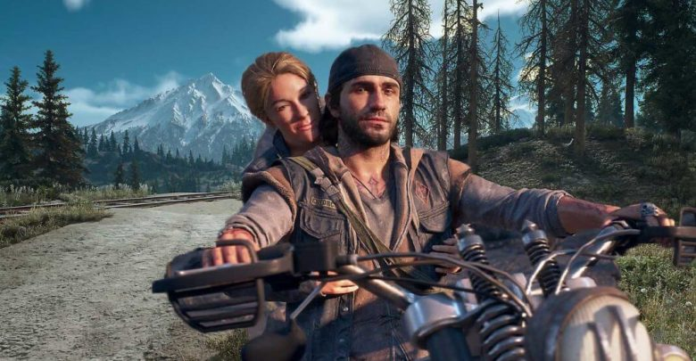 Photo of Days Gone Beginners Guide 2020: 10 Best Tips And Tricks