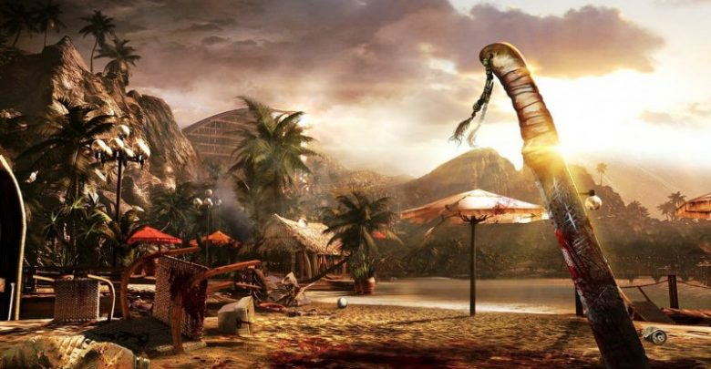 Photo of Dead Island PC Save Game