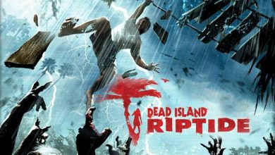 Photo of Dead Island Riptide Game Trainer
