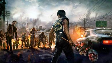 Dead Rising 3 Troubleshooting Guide