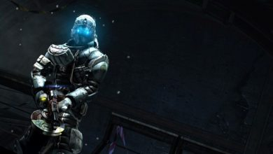 Photo of Dead Space 3 +10 Trainer